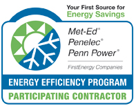 Energy Efficiency Program, Participating Contractor
