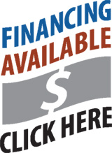 financing available click here